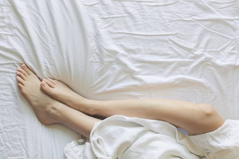 Ambulance plus – krásné a zdravé nohy